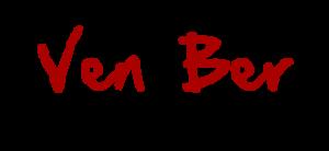 Ven-Ber_Logo5_und_Subtitel