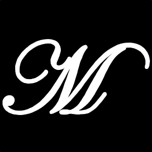 Matakuri